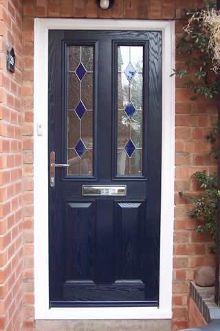 Birmingham Upvc Composite Doors Gallery Royale Windows