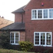 Kings Norton Upvc Windows Doors Conservatories Porches