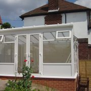 Quinton Upvc Windows Doors Conservatories Porches Royale