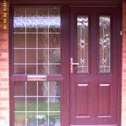 Sheldon Upvc Windows Doors Conservatories Porches Royale