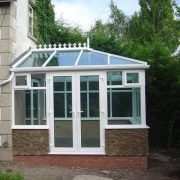 Sutton Coldfield Upvc Windows Doors Conservatories Porches